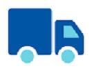 MCS Sensdesk complete IoT-oplossing voor container bewaking en temperatuur, coldchain, HACCP en koeling monitoring in transport en logistiek